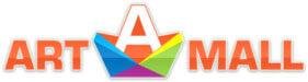 artmall_logo-e1502447940862[1]