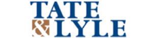 Tate_Lyle-logo-e1502366855843[1]